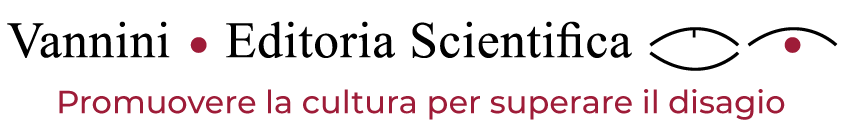 Vannini Scientifica