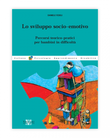 SviluppoSocioEmotivo copia